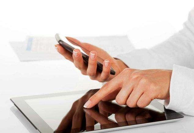 [中期财务报告的构成!中期财务报告编制中的确认与计量] 中期财务报告的构成内容是