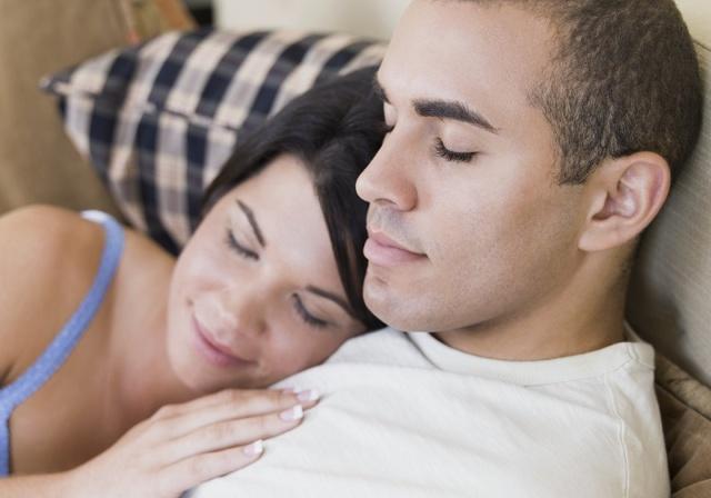 妊婦在懷孕時代「同房」會若何?別害羞,或許有這些功德產生