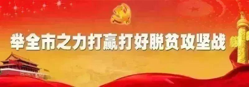 http://www.gyw007.com/yulexiuxian/455169.html