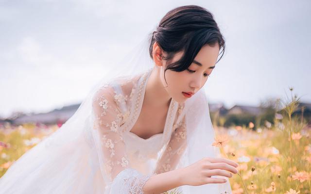2019岁首真爱情比金坚桃花朵朵怒放的星座!