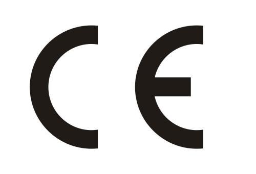 CE认证申请办理流程插图