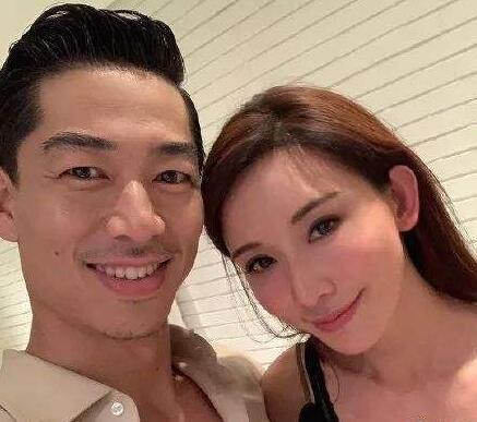 林志玲与丈夫被曝用三国语言交流