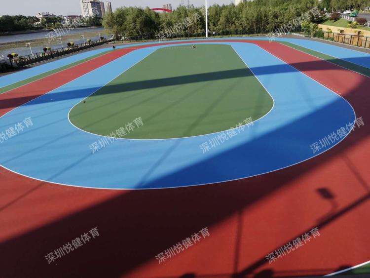 进口丙烯酸轮滑场,轮滑场专用丙烯酸,深圳悦健体育,oyi,decoturf,plexipave,tennislife,网球生涯