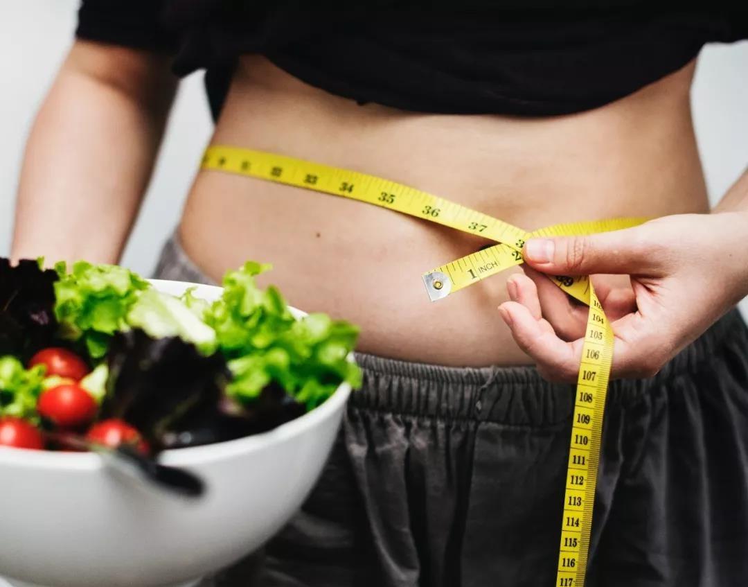 秋季减肥法一周减16斤图片