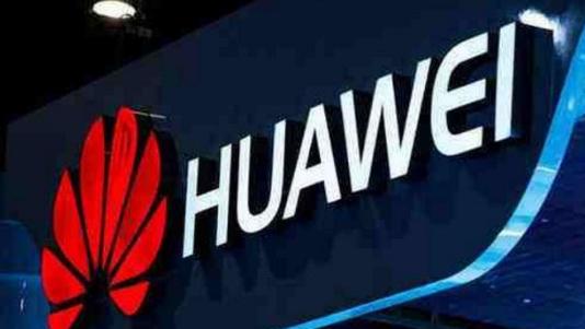 美国全力抵制华为5G技术,呼吁7国联合制裁,却被华为精彩反击