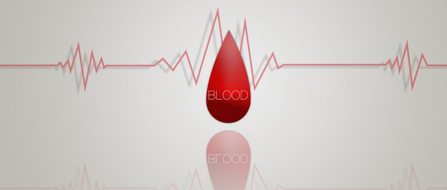 世界献血日 | 献血后需要吃点啥