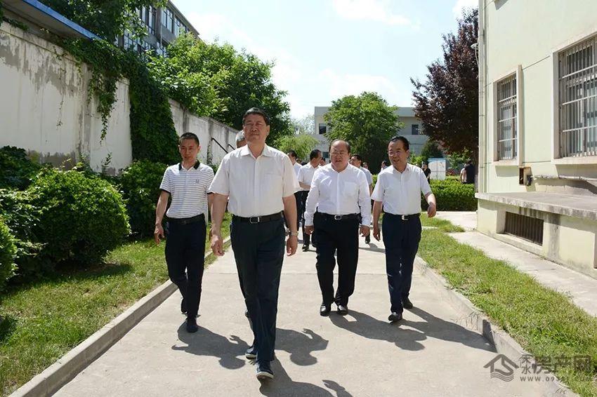 天水市有多少人口_中国石化新闻网