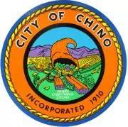 Chino Access Global 环球通途奇诺站