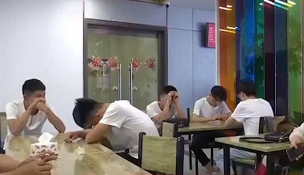 山东六人因电梯故障错过高考,官方:将提供复读便利