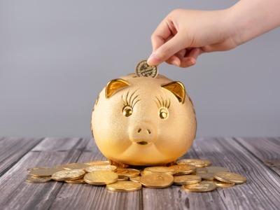 人民?#19968;?#29575;易纲_易纲:上海要成为人民币金融资产配置和管理中心