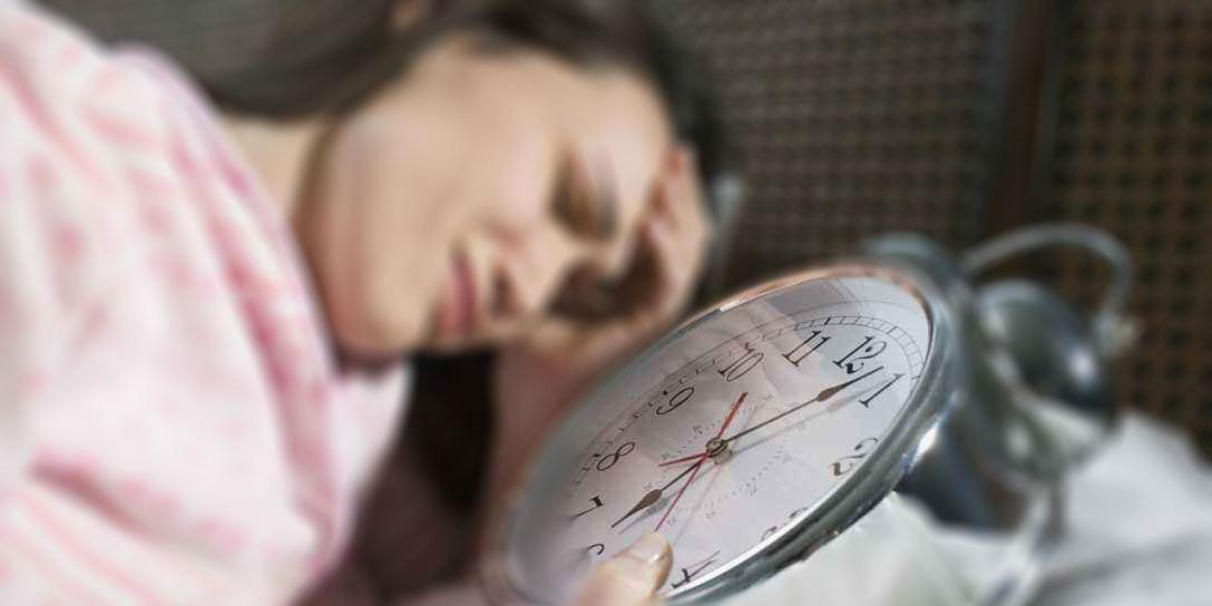 明明是高血壓,為啥說頭暈是低血壓引起的呢?