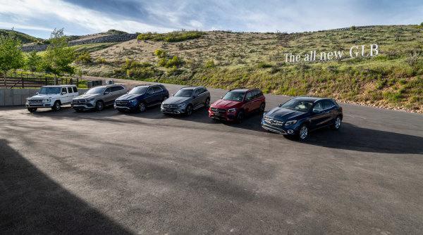 原创                全球品牌100强揭晓 汽车产业仅丰田、奔驰和宝马上榜
