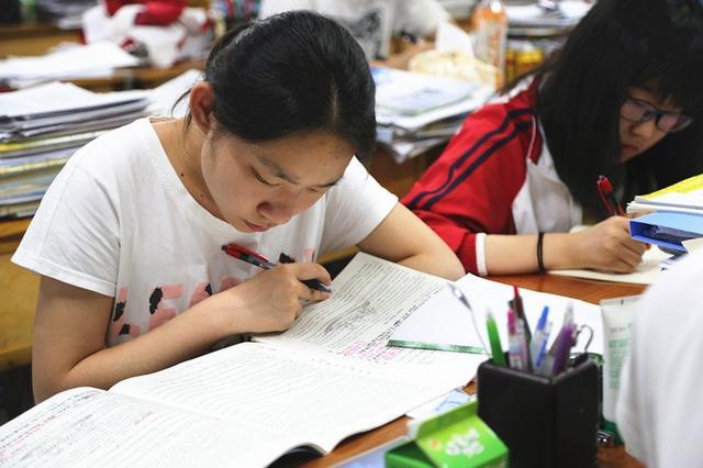 狠招!期末考前如?#25569;?#29702;知识体系?高中9科知识体系图全汇总