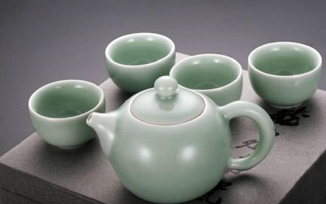 资深茶艺师透露:茶具购买避开这4个方面,才能买到好茶具