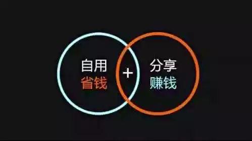 直销的最新理论 倍增学原理_倍增学原理
