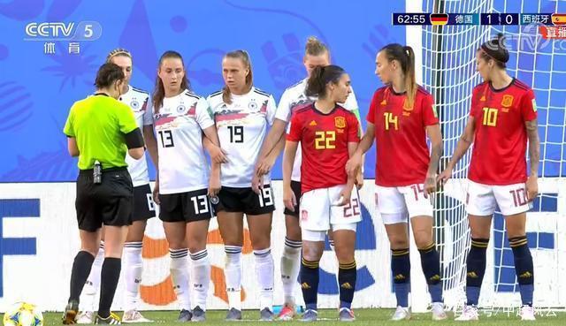 德国赢球,其实是利好中国女足_德国新闻_德国中文网