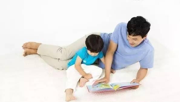 手工幼儿园卡纸花束_幼儿园父亲节活动方案+父亲节手工制作!_爸爸