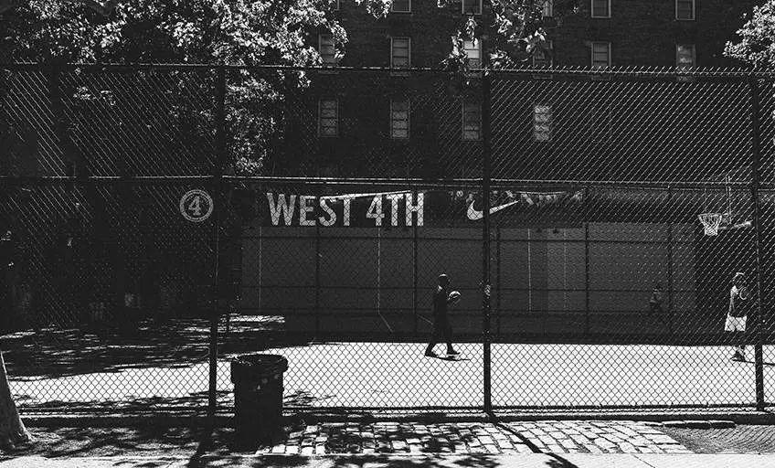 艾弗森晃人视频_街球动作 街球动作大全 街球图片 辣酱街球壁纸 街球壁纸 艾林 ...