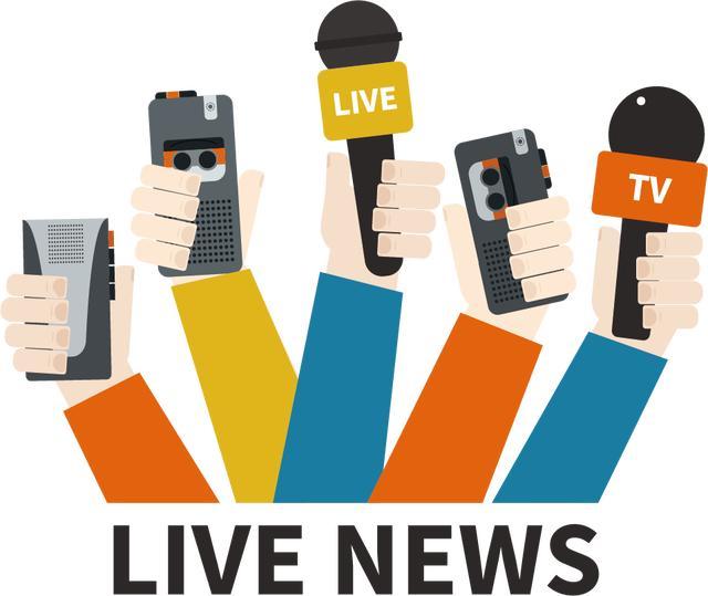 全球资讯_全球资讯 | 三只松鼠2018 年营收 70 亿元、每日优鲜与腾讯战略 ...