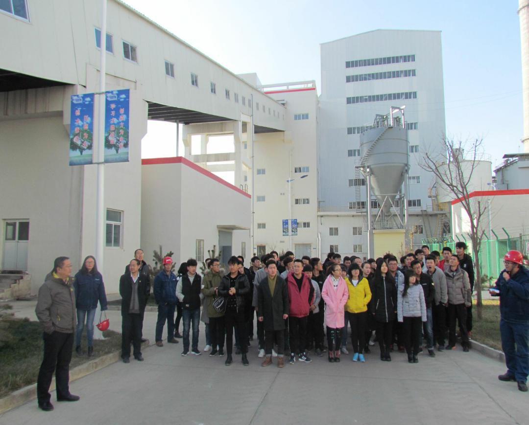 甘肃省标志性建筑
