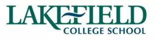 加拿大顶级私校:雷克湖学院(Lakefield College School)