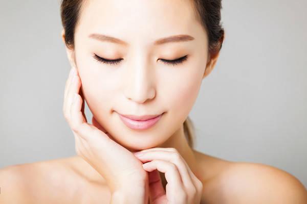 推荐:美容护肤小常识洁面小步骤种草啦