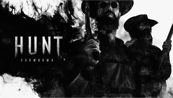 《猎杀:对决》Steam开启限时免费试玩 本体八折优惠