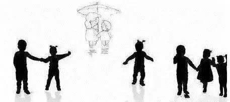 邪恶漫画之家庭教师原网高清_有1个,父母觉得 书法在短期内看不到效果, 反而增加了家庭的额外开支