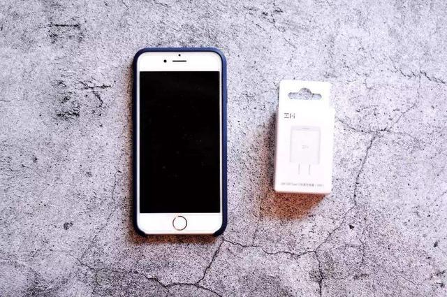 576O5aWz5oOF6Imy5b2x6Zmi_上手测评紫米iphone充电组合和驱蚊器,天猫618让这个夏天更美好