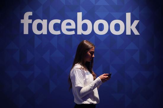 传Facebook将于下周推出数字货币 与法币挂钩