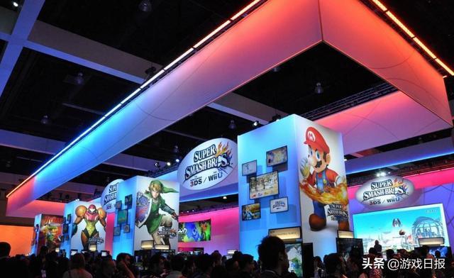 魔兽世界:暴雪为何不参加E3?真实原因或让人感到心酸