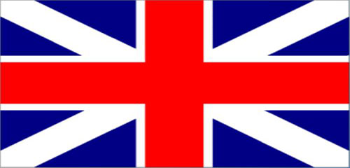 英国留学研究生,想跨专业怎么准备?(推荐就业前景不错的11个专业!)