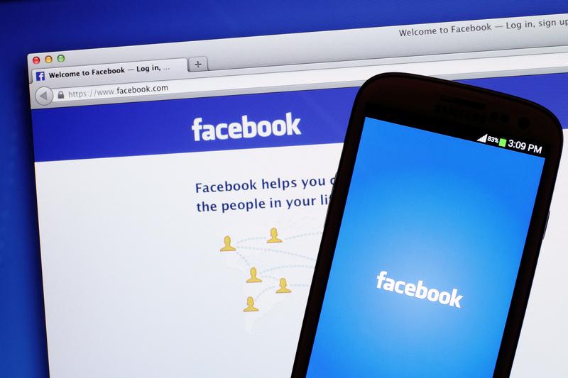 """8点1氪   小米中国区新成立""""线下业务委员会"""";上交所科创板正式开板;传Facebook计划下周推出数字货币"""