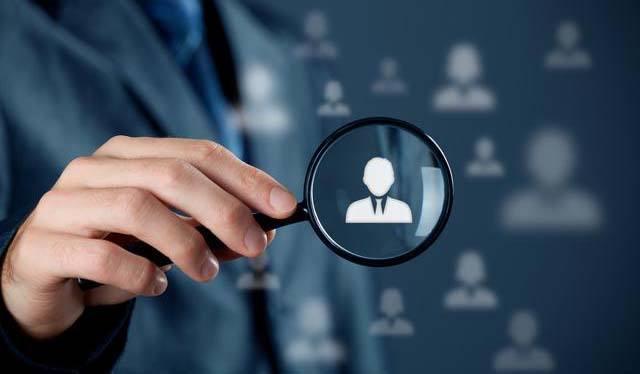 查企信:做销售找不到意向客户,没有业绩怎么办?