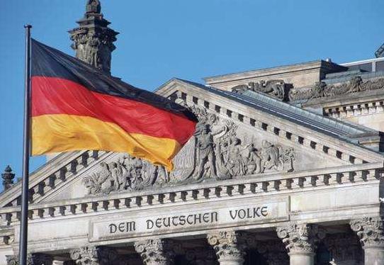 德国商务考察:工业大数据如何改变德国制造业?   _德国新闻_德国中文网