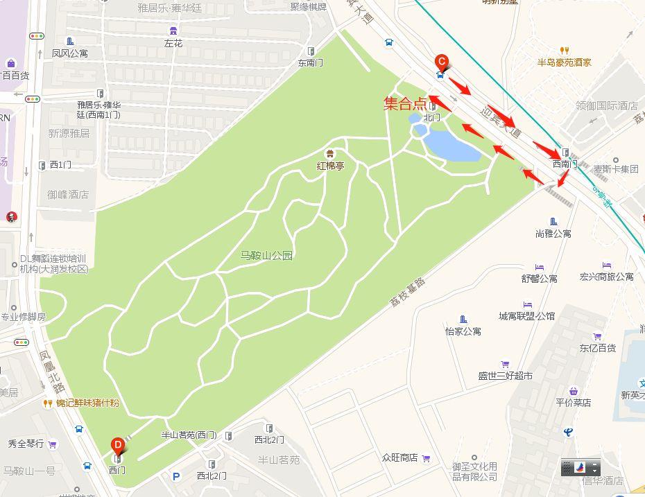 地图 930_717图片