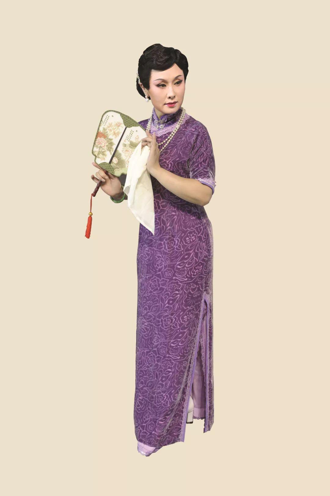 6月14日21日无锡大锡剧别墅山顶的上剧院集锦图片