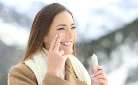 孕期能用的护肤品牌有哪些这一要点要特别注意