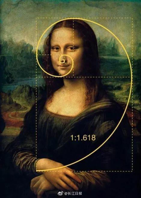 高考数学考维纳斯时,美术生和非美术生的区别,爆笑