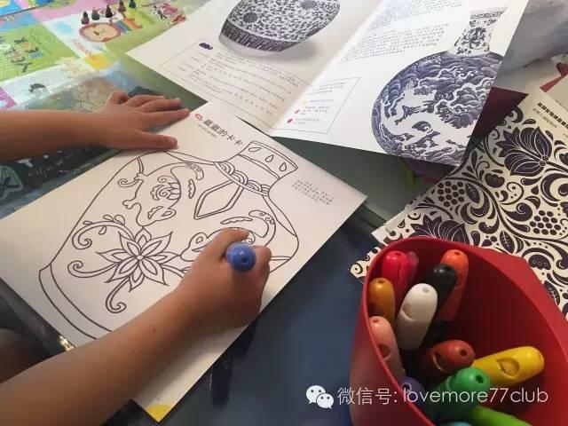 每个月最期待收到的书 每天1块钱解决科学绘本游戏手工绘画