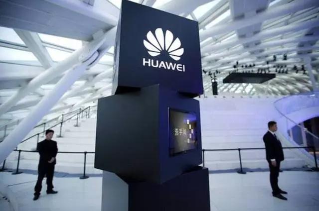 华为在日本5G外场进行验证,现在华为手机在海外卖得怎么样?德国给出了答案_德国新闻_德国中文网