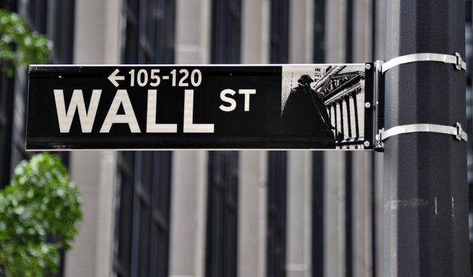 贝壳找房、瓜子二手车等中国独角兽企业正向海外银团寻求 14 亿美元借贷