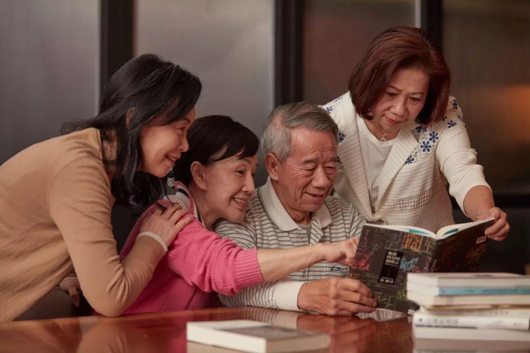 """君康人寿打造""""君康年华""""康养社区定制高端养老生活"""