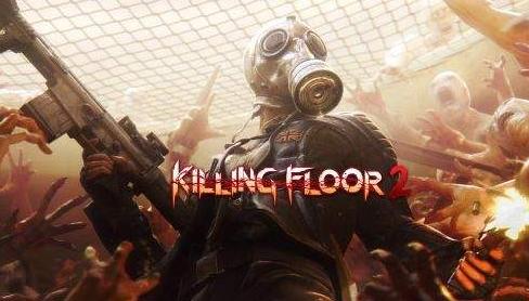 杀戮空间2需要加速器吗