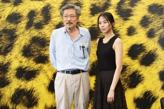 """洪尚秀欲""""踢走""""原配,离婚诉讼遭败诉,与小22岁女演员不伦恋"""