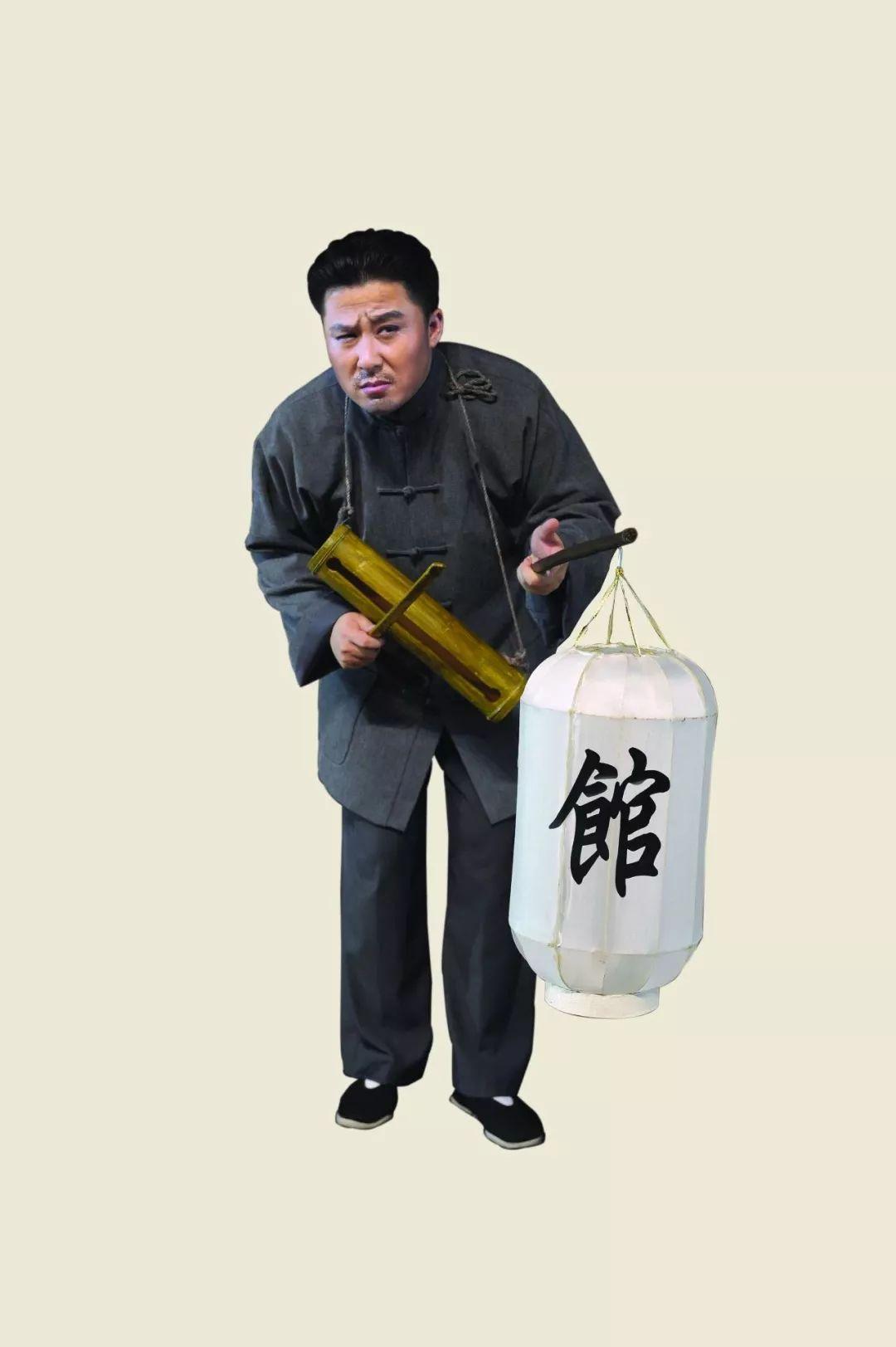 6月14日21日银川大锡剧剧院别墅集锦沐图天温泉无锡图片