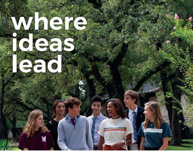 美国德州高中前100高中!不可以上留级名单考吗图片