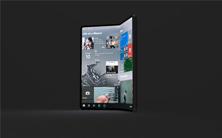 winxp原版系统iso镜像,Windows 10将分离Core OS系统和Shell UI体验