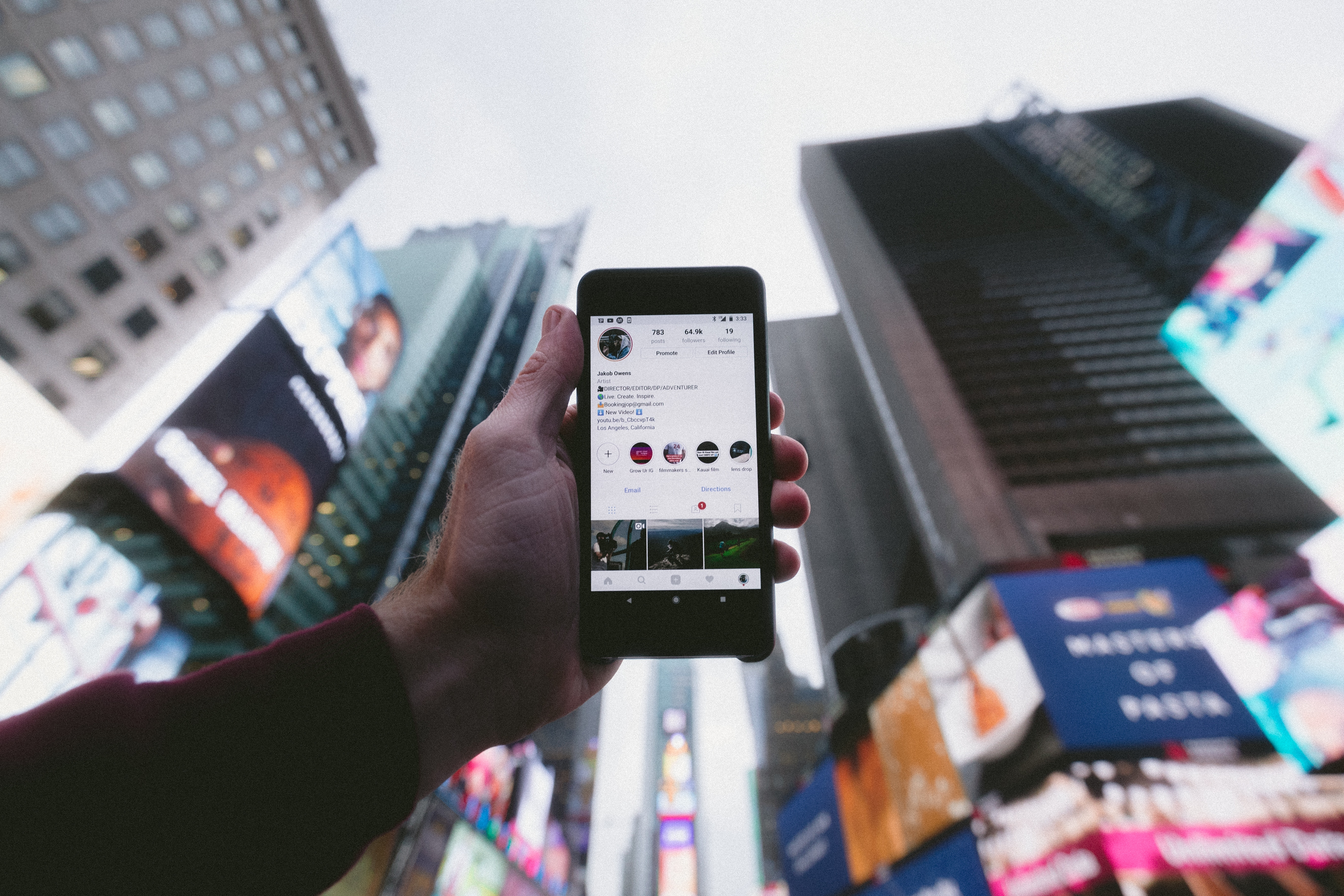 Instagram 和索尼的 PSN 出现连接中断问题