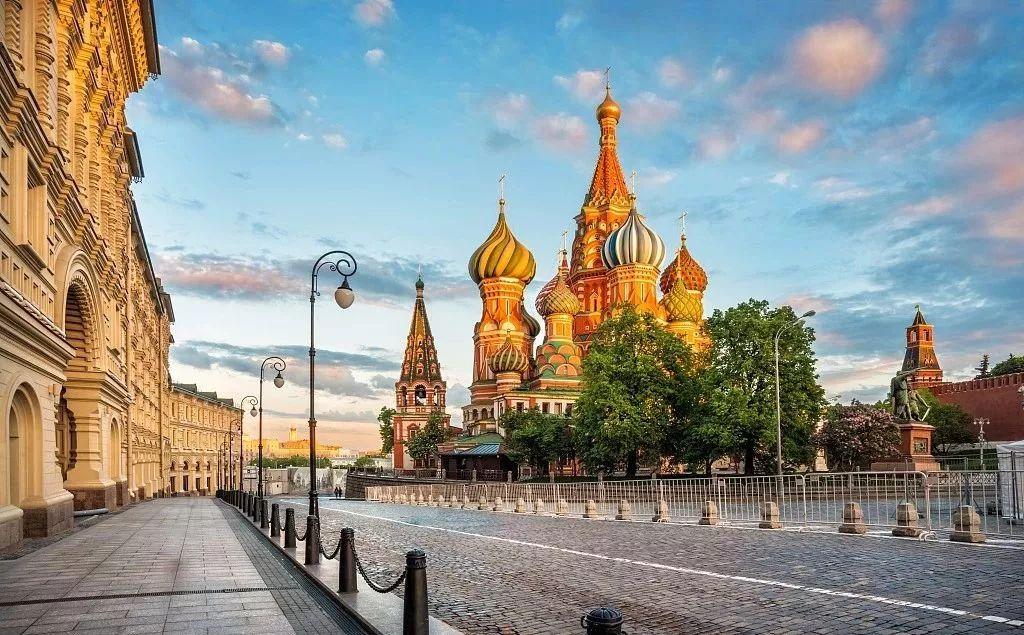 1993年俄罗斯人均gdp_对比中日人均GDP历史,来看改革开放以来GDP有无水分